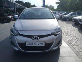 Good as new 2012 Hyundai i20 for sale