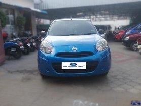Used Nissan Micra XL 2011 for sale at low price