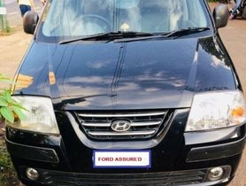 Hyundai Santro Xing 2006 for sale in negotiable price