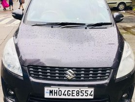 Used Maruti Suzuki Ertiga car for sale at low price