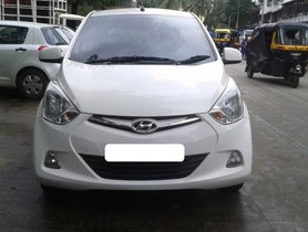 Hyundai Eon 2012 for sale in best deal