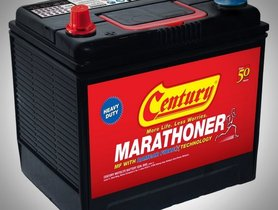 What you should know about changing a car battery