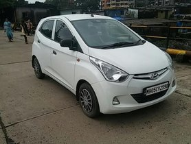 2016 Hyundai Eon for sale at low price