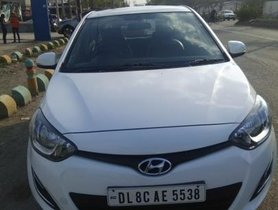 Good as new 2014 Hyundai i20 for sale