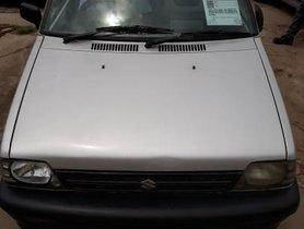 Good as new Maruti Suzuki 800 2007 for sale