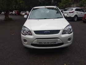Used Ford Fiesta 2011 for sale at the best price