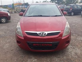 Used Hyundai i20 1.4 CRDi Sportz 2011 for sale