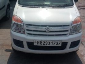 Good 2010 Maruti Suzuki Wagon R for sale at low price