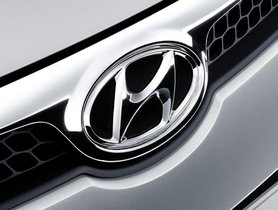 Hyundai's all-new SUV found being tested, preparing to launch in 2019