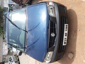 Used 2012 Maruti Suzuki Alto car at low price