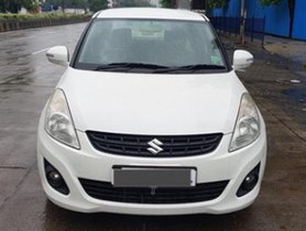 Used 2013 Maruti Suzuki Swift for sale at low price
