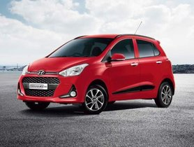 All-new Hyundai Grand i10 to be launched in 2019, Hyundai confirms