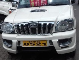 2013 Mahindra Scorpio MT 2009-2014 for sale at low price
