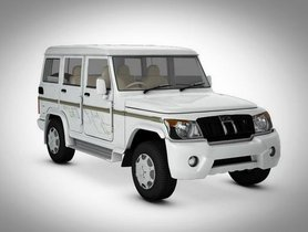 Mahindra hikes up their car price by 2% in August