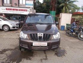 Used 2010 Mahindra Xylo 2009-2011 for sale