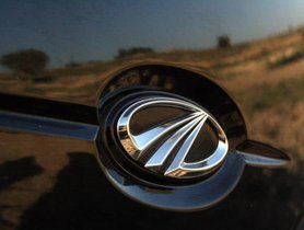 Mahindra to develop the petrol engines for all models to counter the drop in diesel