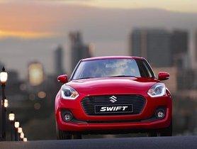 New Maruti Suzuki Swift 2018 Review India - Rebirth of the Old Swift