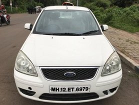 Good as new 2011 Ford Fiesta for sale at low price