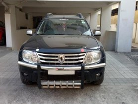 Good as new 2012 Renault Duster for sale
