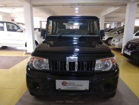 Used Mahindra Bolero SLE 2012 by owner
