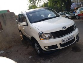 Used Mahindra Xylo 2009-2011 E4 8S 2012 for sale