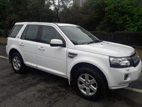 Good 2015 Land Rover Freelander 2 for sale at low price