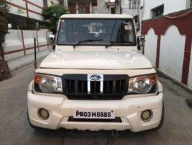 Used 2011 Mahindra Bolero for sale