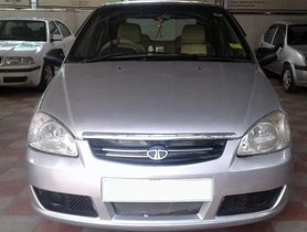 Good as new Tata Indica 2010 for sale