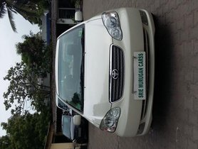 Used Toyota Corolla H2 2008 by owner