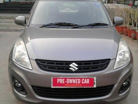Good Maruti Suzuki Dzire 2013 for sale at low price