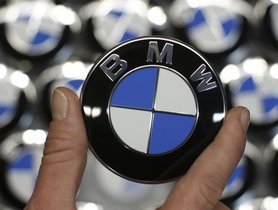 BMW to invest 1 billion Euros in a new factory in Hungary