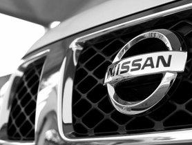 Why Nissan's next car won't be a sub four-meter sedan?