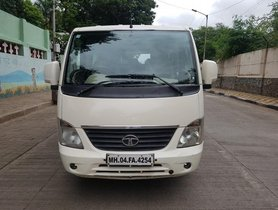 Used 2012 Tata Venture for sale at low price