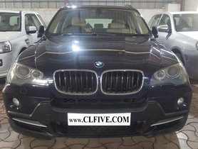 Used 2008 BMW X5 for sale