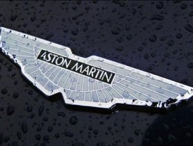 Aston Martin to source more components from India