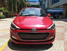 Used 2015 Hyundai i20 for sale at low price