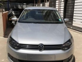 Used Volkswagen Vento 1.6 Highline 2011 for sale in Chennai