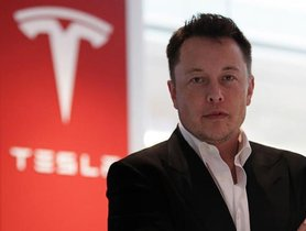 Tesla Could Become A Private Firm For $420 Per Share - said Elon Musk