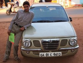 Top 5 Ugliest Cars in India That You Will Not Believe They Exist