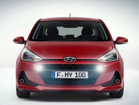 Hyundai Grand i10 vs Maruti Suzuki Swift: Mature vs Chic Hatchback