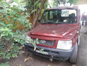 Tata Sumo Victa EX 7/9 Str BSII 2008 MT for sale