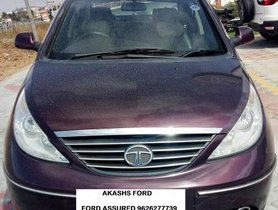 Good 2011 Tata Manza for sale at low price