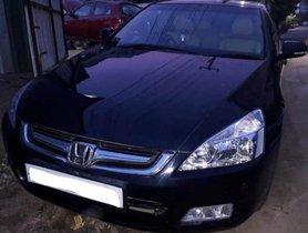 Good 2007 Honda Accord for sale at low price