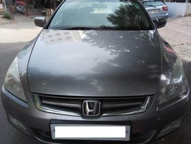 Good as new Honda Accord 2003 for sale