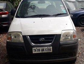 Used 2005 Hyundai Santro for sale
