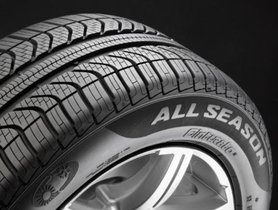 How To Choose Tyres For Your Car Wisely