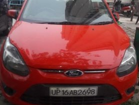 Good as new 2010 Ford Figo for sale