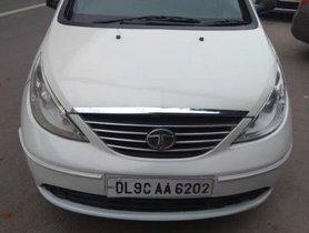 Used 2014 Tata Manza car at low price