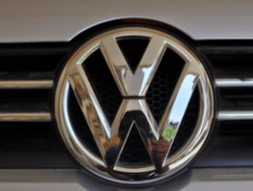 Volkswagen India - the Hero of Kerala Flood-affected Customers
