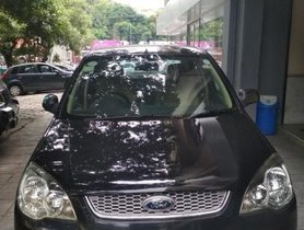 Good as new Ford Fiesta 2010 for sale